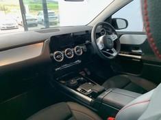 2019 Mercedes-Benz B-Class B 200 AMG Auto Western Cape Paarl_4