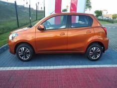 2021 Datsun Go 1.2 Lux CVT North West Province Rustenburg_3
