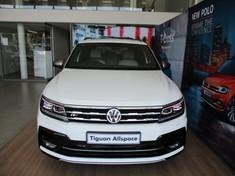 2021 Volkswagen Tiguan AllSpace 1.4 TSI CLINE DSG 110KW North West Province Rustenburg_2