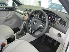 2021 Volkswagen Tiguan AllSpace 1.4 TSI CLINE DSG 110KW North West Province Rustenburg_4