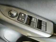 2021 Mazda CX-3 2.0 Active Auto Gauteng Boksburg_2
