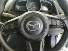 2021 Mazda CX-3 2.0 Active Auto Gauteng Boksburg_3
