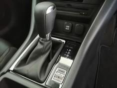 2021 Mazda CX-3 2.0 Active Auto Gauteng Boksburg_4