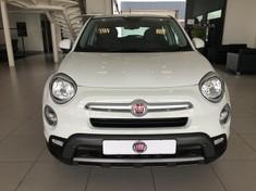 2021 Fiat 500X 1.4T Cross Gauteng Johannesburg_1