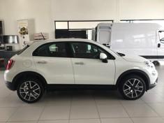 2021 Fiat 500X 1.4T Cross Gauteng Johannesburg_2