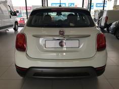 2021 Fiat 500X 1.4T Cross Gauteng Johannesburg_3