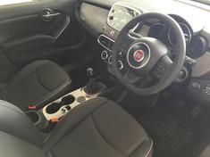2021 Fiat 500X 1.4T Cross Gauteng Johannesburg_4