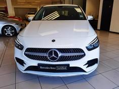 2019 Mercedes-Benz B-Class B 200 AMG Auto Western Cape Cape Town_1