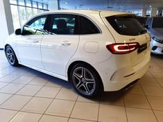 2019 Mercedes-Benz B-Class B 200 AMG Auto Western Cape Cape Town_2