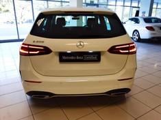 2019 Mercedes-Benz B-Class B 200 AMG Auto Western Cape Cape Town_3
