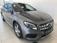 2019 Mercedes-Benz GLA-Class 200 Auto Gauteng