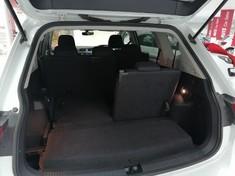 2019 Volkswagen Tiguan Allspace 1.4 TSI Trendline DSG 110KW Eastern Cape Port Elizabeth_0