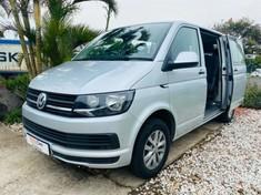 2019 Volkswagen Kombi 2.0 TDi DSG 103kw Trendline Kwazulu Natal Durban_1