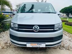 2019 Volkswagen Kombi 2.0 TDi DSG 103kw Trendline Kwazulu Natal Durban_2