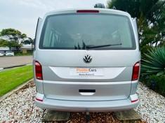 2019 Volkswagen Kombi 2.0 TDi DSG 103kw Trendline Kwazulu Natal Durban_4