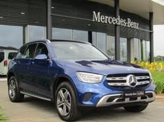 2019 Mercedes-Benz GLC 300d 4MATIC Kwazulu Natal