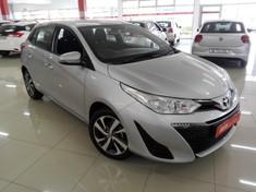 2019 Toyota Yaris 1.5 Xs 5-Door Kwazulu Natal Umhlanga Rocks_0