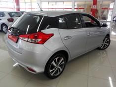2019 Toyota Yaris 1.5 Xs 5-Door Kwazulu Natal Umhlanga Rocks_3
