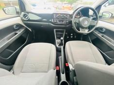 2016 Volkswagen Up Move UP 1.0 5-Door Kwazulu Natal Durban_3