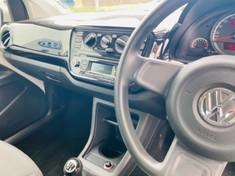 2016 Volkswagen Up Move UP 1.0 5-Door Kwazulu Natal Durban_4