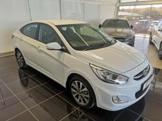2019 Hyundai Accent 1.6 Gls A/t  Gauteng