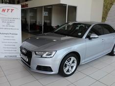 2016 Audi A4 1.4T FSI S Tronic Limpopo