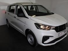 2020 Suzuki Ertiga 1.5 GA Eastern Cape East London_0