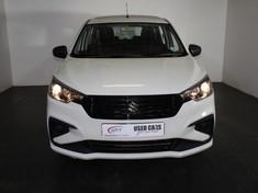 2020 Suzuki Ertiga 1.5 GA Eastern Cape East London_1