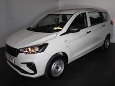 2020 Suzuki Ertiga 1.5 GA Eastern Cape East London_2