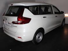 2020 Suzuki Ertiga 1.5 GA Eastern Cape East London_3