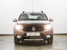 2018 Renault Sandero 900T Stepway Expression North West Province Potchefstroom_1