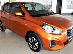 2020 Datsun Go 1.2 LUX Kwazulu Natal Ladysmith_1