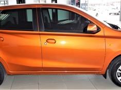 2020 Datsun Go 1.2 LUX Kwazulu Natal Ladysmith_2