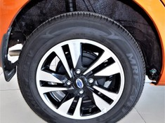 2020 Datsun Go 1.2 LUX Kwazulu Natal Ladysmith_3