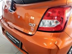 2020 Datsun Go 1.2 LUX Kwazulu Natal Ladysmith_4