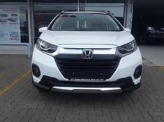 2020 Honda WR-V 1.2 Comfort Kwazulu Natal Newcastle_1