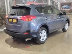 2014 Toyota Rav 4 2.0 GX Limpopo Mokopane_2