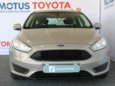 2016 Ford Focus 1.0 Ecoboost Ambiente Auto 5-Door Western Cape Brackenfell_1
