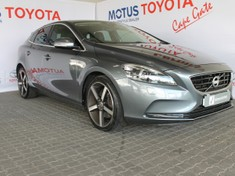 2013 Volvo V40 D3 Excel Geartronic  Western Cape