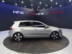 2013 Volkswagen Golf VII GTi 2.0 TSI DSG Gauteng Boksburg_2