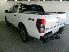 2020 Ford Ranger 2.0TDCi WILDTRAK 4X4 Auto Double Cab Bakkie Western Cape Cape Town_1