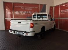 2017 Mahindra Scorpio 2.2 Crde Mhawk 4x4 Pu Sc  Mpumalanga Middelburg_2