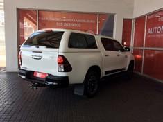 2020 Toyota Hilux 2.8 GD-6 RB Raider Double Cab Bakkie Mpumalanga Middelburg_1