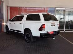 2020 Toyota Hilux 2.8 GD-6 RB Raider Double Cab Bakkie Mpumalanga Middelburg_2