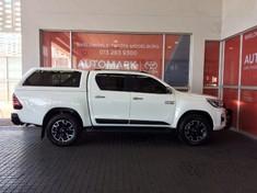 2020 Toyota Hilux 2.8 GD-6 RB Raider Double Cab Bakkie Mpumalanga Middelburg_3