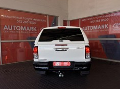 2020 Toyota Hilux 2.8 GD-6 RB Raider Double Cab Bakkie Mpumalanga Middelburg_4
