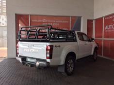 2020 Isuzu D-MAX 300 LX 4X4 ECAB PU Mpumalanga Middelburg_1