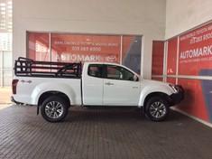 2020 Isuzu D-MAX 300 LX 4X4 ECAB PU Mpumalanga Middelburg_3