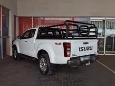 2020 Isuzu D-MAX 300 LX 4X4 ECAB PU Mpumalanga Middelburg_4