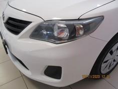 2017 Toyota Corolla Quest 1.6 Gauteng Magalieskruin_1